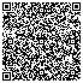 """QR-код с контактной информацией организации ГО """"Белресурсы"""""""