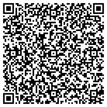 """QR-код с контактной информацией организации ООО """"ГлобалПрогресс"""""""