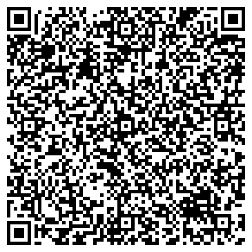 QR-код с контактной информацией организации ИМНС РОССИИ ПО ЛАГАНСКОМУ РАЙОНУ