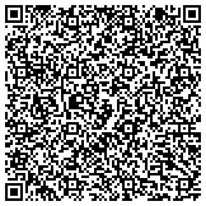 """QR-код с контактной информацией организации ТОО """"Новые инженерно-промышленные изобретения экологических программ"""""""