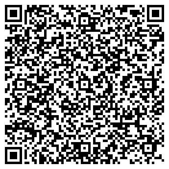 QR-код с контактной информацией организации Общество с ограниченной ответственностью ТОО «WACO Company»