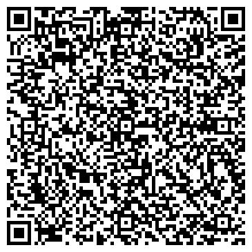 """QR-код с контактной информацией организации ТОО """"Экоинструмент-Алматы"""""""