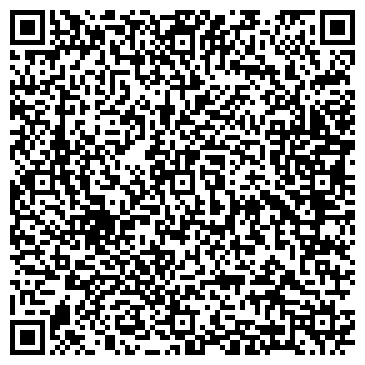 QR-код с контактной информацией организации TOO «Жоларыс-Азия»
