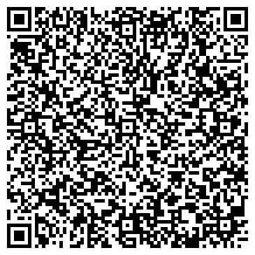 """QR-код с контактной информацией организации Группа компаний """"TOPAZ-Solar"""""""