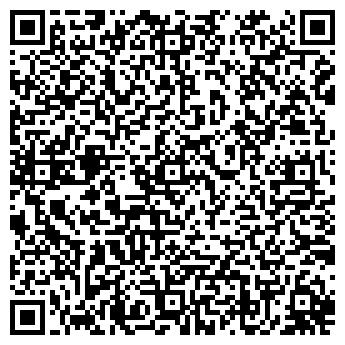 QR-код с контактной информацией организации ЛАГАНСКИЙ ПИЩЕКОМБИНАТ