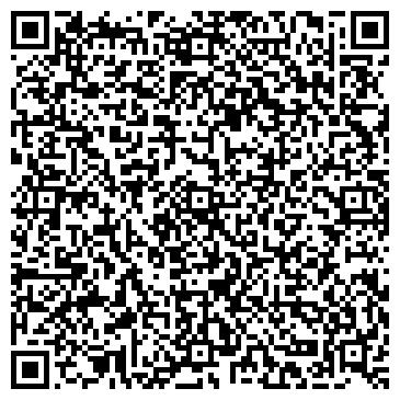 QR-код с контактной информацией организации Общество с ограниченной ответственностью ТОО «Восток Trade Market»
