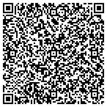 """QR-код с контактной информацией организации Частное акционерное общество ЗАО """"ЭкоПромКомпания"""""""