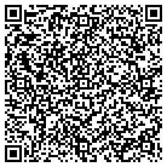 QR-код с контактной информацией организации Частное предприятие Ип Мурыгин А. Г.