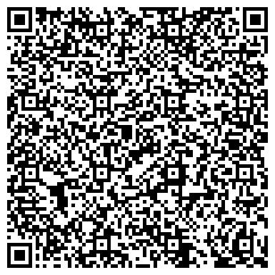 QR-код с контактной информацией организации Общество с ограниченной ответственностью ТОО «Капитал Продукт Сервис»