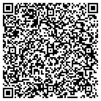 QR-код с контактной информацией организации ИП «HELENA»