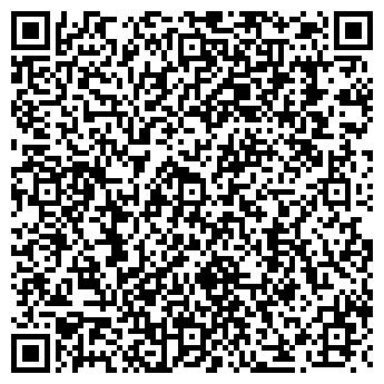 QR-код с контактной информацией организации Частное предприятие ИП Загорская Е.А.