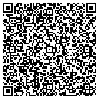 QR-код с контактной информацией организации ПАО ПЭК «Сумыгазмаш»