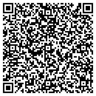 QR-код с контактной информацией организации ИП Смагулова