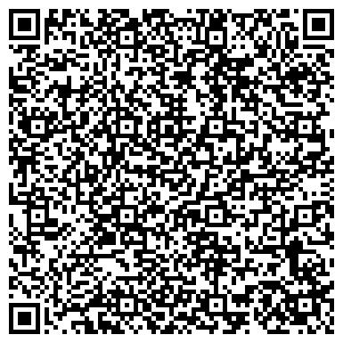 QR-код с контактной информацией организации ЛЕНИНГРАДСКИЙ МЕЖХОЗЯЙСТВЕННЫЙ КОМБИКОРМОВЫЙ ЗАВОД