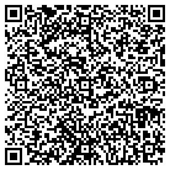QR-код с контактной информацией организации ТОО «КазЭкоПолимер»
