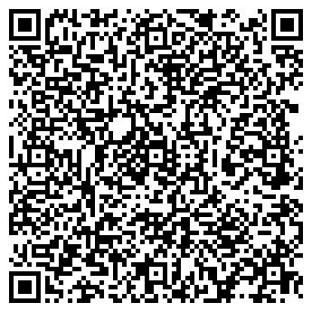 """QR-код с контактной информацией организации Частное предприятие ТОО """"Берке KZ"""""""