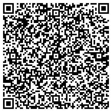 """QR-код с контактной информацией организации Частное предприятие ООО """"MTB-Recycling СНГ"""""""