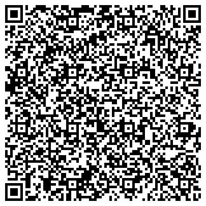 QR-код с контактной информацией организации СЕВЕРО-КУБАНСКИЙ ФИЛИАЛ КРАСНОДАРСКОГО НИИ СЕЛЬСКОГО ХОЗЯЙСТВА ИМ. ЛУКЬЯНЕНКО