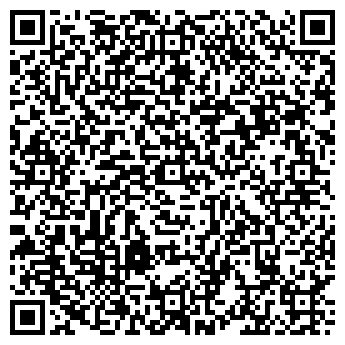 QR-код с контактной информацией организации Общество с ограниченной ответственностью ООО «АГРО-КОРН»