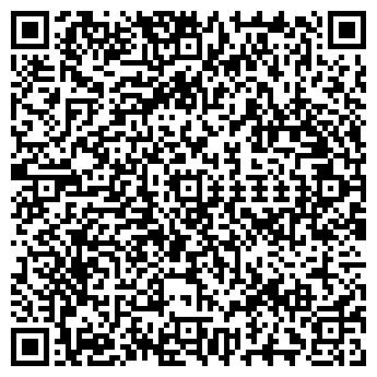 QR-код с контактной информацией организации ООО Агро-Премиум