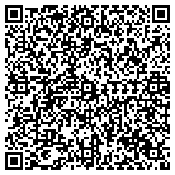 """QR-код с контактной информацией организации Общество с ограниченной ответственностью ООО """"БазаЛома"""""""