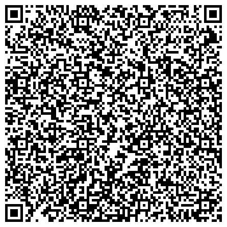 QR-код с контактной информацией организации Общество с ограниченной ответственностью «Энерджи ГмбХ» - промышленные аккумуляторные батареи VRLA, OPzS, тяговые батареи PzS для погрузчиков
