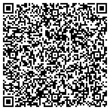 QR-код с контактной информацией организации Общество с ограниченной ответственностью ООО Мегаинвест