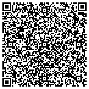 """QR-код с контактной информацией организации ООО """"Химпромтех"""""""