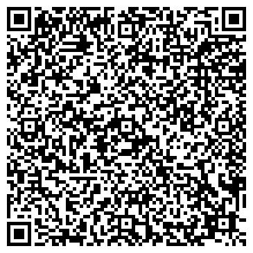 QR-код с контактной информацией организации ЛЕНИНГРАДСКАГРОПРОМПРОЕКТ, ЗАО