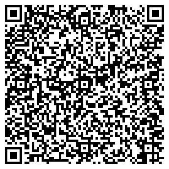 QR-код с контактной информацией организации Частное предприятие ЧП Н. А. Т.