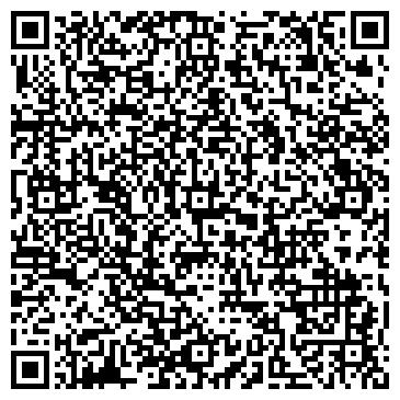 QR-код с контактной информацией организации СПЕЦИАЛИЗИРОВАННАЯ ПМК