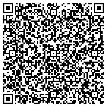"""QR-код с контактной информацией организации ООО """"Константин"""""""
