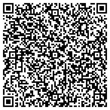 QR-код с контактной информацией организации Укрспецпостач, Общество с ограниченной ответственностью