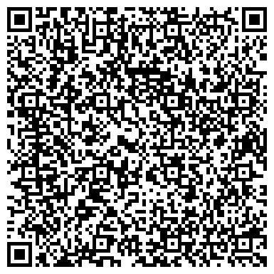QR-код с контактной информацией организации ПП «Брікстон-Україна»