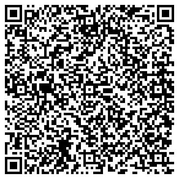 QR-код с контактной информацией организации ЛЕНИНГРАДСКИЙ САХАРНЫЙ ЗАВОД, ЗАО