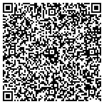 QR-код с контактной информацией организации интернет-магазин Sroymat