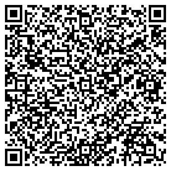 QR-код с контактной информацией организации Частное предприятие Торус-строй