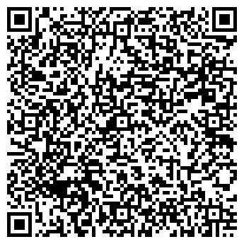 QR-код с контактной информацией организации Частное предприятие ЧП «Пробус»