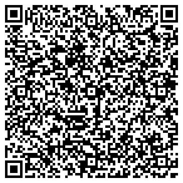 QR-код с контактной информацией организации Дон-Союз-Строй Перевозчик
