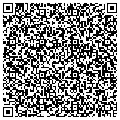 """QR-код с контактной информацией организации Производственное предприятие """"РИТА"""""""