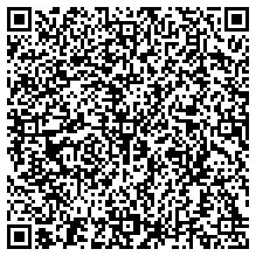 """QR-код с контактной информацией организации ООО """"Метресурс"""""""