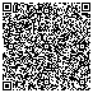 QR-код с контактной информацией организации Общество с ограниченной ответственностью Виккон