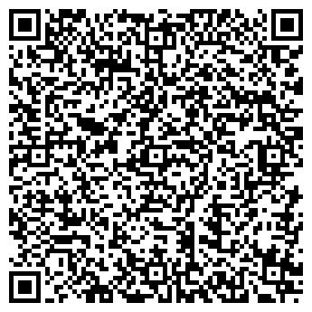 QR-код с контактной информацией организации ЛЕНИНГРАДСКАЯ ОАО № 2