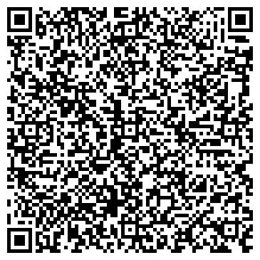 QR-код с контактной информацией организации Інша Комбікорм PURINA