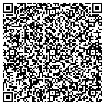 QR-код с контактной информацией организации Общество с ограниченной ответственностью OOO «УКРФИЛЬТР»