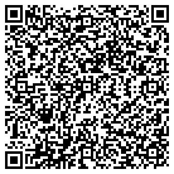 QR-код с контактной информацией организации Частное предприятие ЧП Демидов