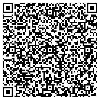 QR-код с контактной информацией организации Дворцов М.И., ЧП