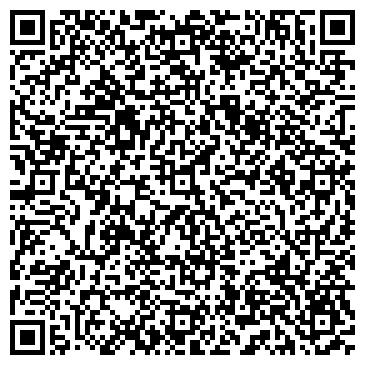 """QR-код с контактной информацией организации Частное предприятие ПП """"Оптовий склад солі"""""""