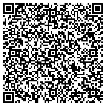 QR-код с контактной информацией организации Частное предприятие ПП «Вторрезерв»