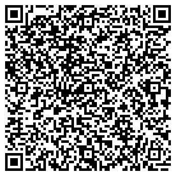 QR-код с контактной информацией организации Частное предприятие СПД Зотов